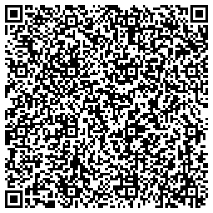 """QR-код с контактной информацией организации ООО Центр развития """"ДИАЛОГ"""""""