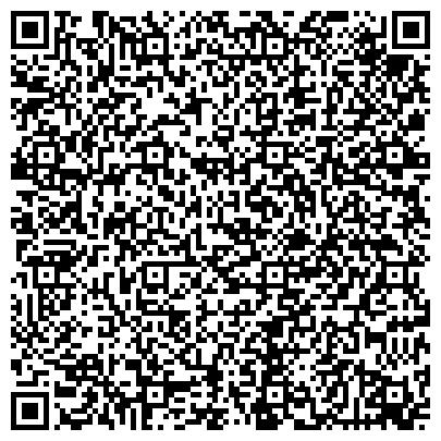 """QR-код с контактной информацией организации ООО """"Ростовский Мыловаренный Завод"""""""