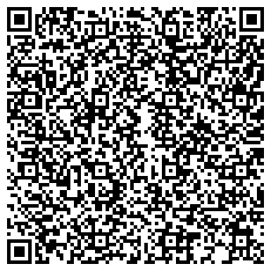 """QR-код с контактной информацией организации ООО """"СултанМакет"""" Макетная мастерская"""