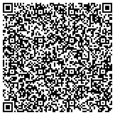 """QR-код с контактной информацией организации ИП Ювелирная мастерская """"ШАТОНЪ"""""""