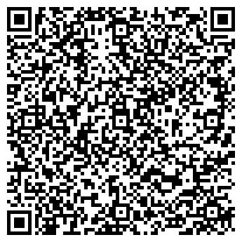"""QR-код с контактной информацией организации ЧТУП """"ЭЛАЗАВ"""", ЧТУП"""
