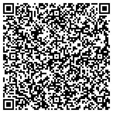 """QR-код с контактной информацией организации ООО """"ЮЖБИЗНЕССЕРВИС"""""""