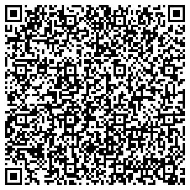 """QR-код с контактной информацией организации ИП Рекламное агентство """"Белая Зебра"""""""