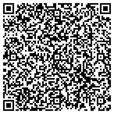 """QR-код с контактной информацией организации ООО """"Стройпоставка"""""""
