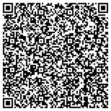 """QR-код с контактной информацией организации ООО """"Royal Steel Северо -Запад"""""""