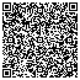 """QR-код с контактной информацией организации ИП """"Заруднев"""""""