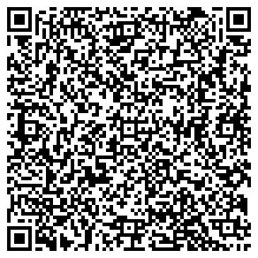 """QR-код с контактной информацией организации ООО """"Частное лицо"""""""