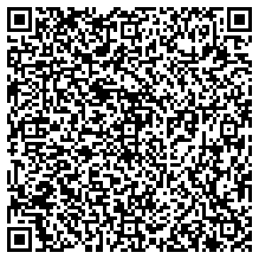 """QR-код с контактной информацией организации ООО """"Лимит Плюс"""""""