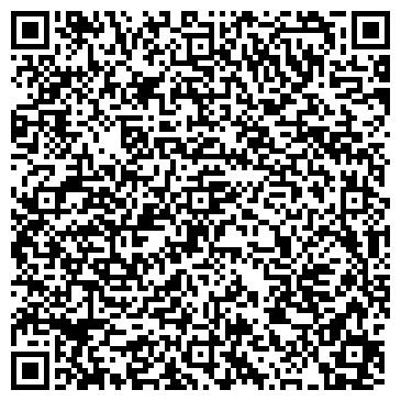 """QR-код с контактной информацией организации LTD ТОО """"АвтоПрофи"""""""