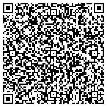 QR-код с контактной информацией организации ОсОО Юридическо-Оценочная Компания
