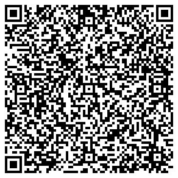 """QR-код с контактной информацией организации ООО """"ПСК """"Медведев"""""""