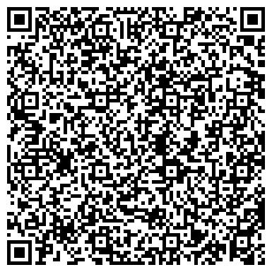 """QR-код с контактной информацией организации ООО """"Автоматические системы доступа"""""""