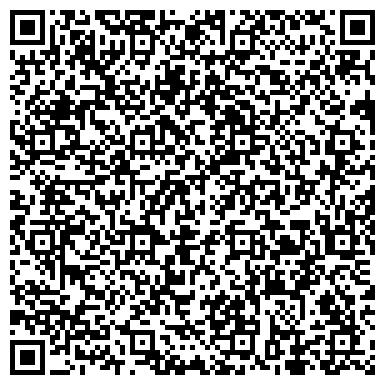 QR-код с контактной информацией организации ПОСОЛЬСТВО КОРОЛЕВСТВА ДАНИЯ В МОСКВЕ