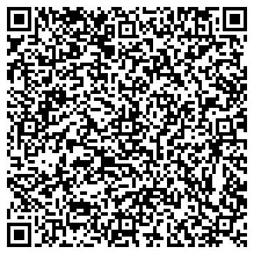 """QR-код с контактной информацией организации ООО Торговый дом """"БПК - Урал"""""""