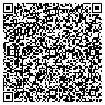 """QR-код с контактной информацией организации """"Техприбор"""", ООО"""