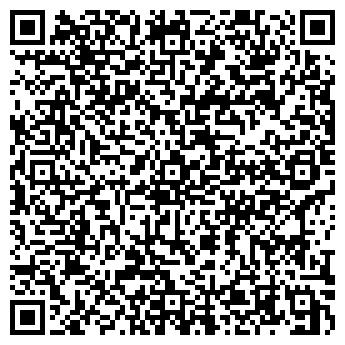 """QR-код с контактной информацией организации ООО """"АрхиТек"""""""