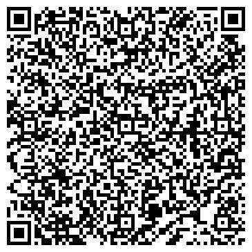 """QR-код с контактной информацией организации ООО """"Аварийный Комиссар"""""""