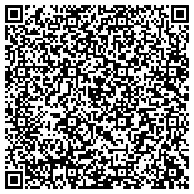 """QR-код с контактной информацией организации ОАО """"Бобруйский завод растительных масел"""""""