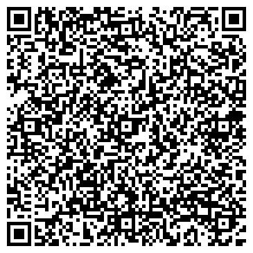 """QR-код с контактной информацией организации ЧП """"Электромонтажные работы"""""""