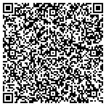 QR-код с контактной информацией организации ПОСОЛЬСТВО ЮЖНОЙ КОРЕИ В МОСКВЕ