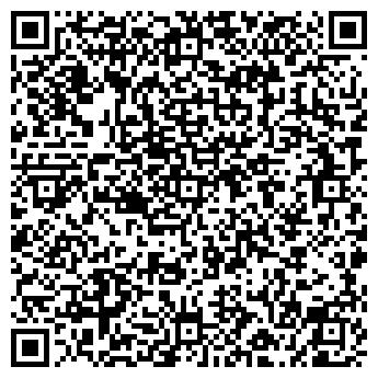 """QR-код с контактной информацией организации ООО """"KUMTELL"""""""