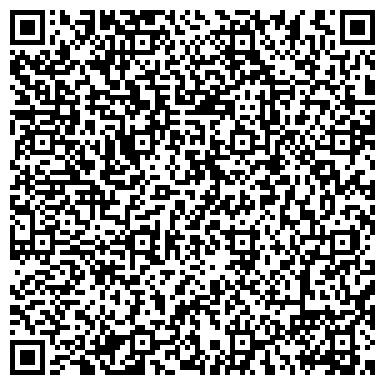 """QR-код с контактной информацией организации ООО ТОО """"Сантех-Электросервис УК"""""""