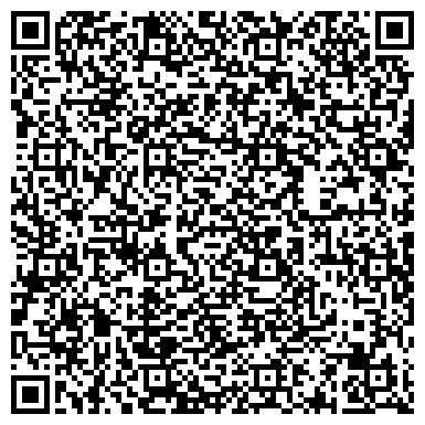"""QR-код с контактной информацией организации ООО """"Электроэпиляция Клин"""""""