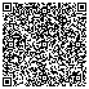 """QR-код с контактной информацией организации ООО """"DV-Service"""""""