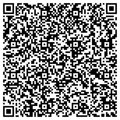 """QR-код с контактной информацией организации ООО Шинный центр """"Шинпрофит"""""""