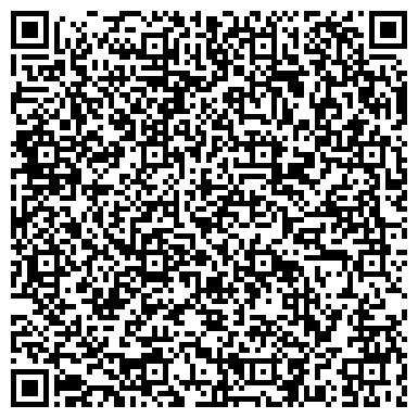 """QR-код с контактной информацией организации Мясоперерабатывающее предприятие  """"Корбан"""""""