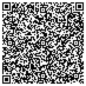 QR-код с контактной информацией организации ВОЕННАЯ КОЛЛЕГИЯ АДВОКАТОВ