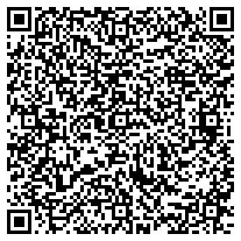 QR-код с контактной информацией организации ЭЛИЗЕ