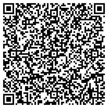 """QR-код с контактной информацией организации ООО """"Пластмаст"""""""