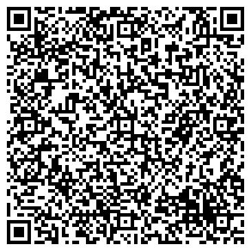 """QR-код с контактной информацией организации ООО Торговый дом """"ММК"""""""