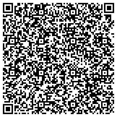 """QR-код с контактной информацией организации ООО """"Стоматологическая клиника """"МиПоль"""""""