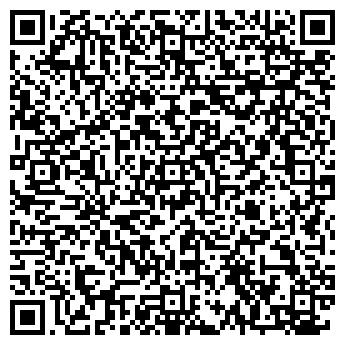 """QR-код с контактной информацией организации ИП Шиловский Владимир Анатольевич """"Ремонт дач"""""""