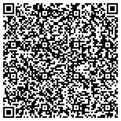 """QR-код с контактной информацией организации ООО """"Antenna Communications"""""""