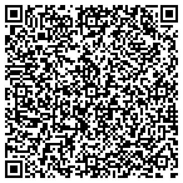 """QR-код с контактной информацией организации ООО """"ПромВысота"""""""