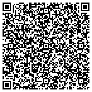 """QR-код с контактной информацией организации ООО """"Noxton Technologies"""""""