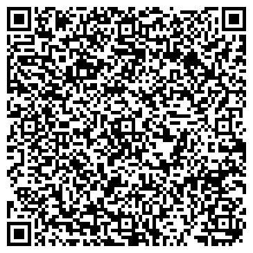 """QR-код с контактной информацией организации ООО """"Первая Стальная Урала"""""""