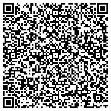 """QR-код с контактной информацией организации """"Слуцкий мясокомбинат"""", ОАО"""