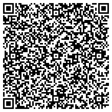 QR-код с контактной информацией организации ПОСОЛЬСТВО ВЬЕТНАМА В МОСКВЕ