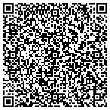 """QR-код с контактной информацией организации ООО """"ТД Авантпак"""""""