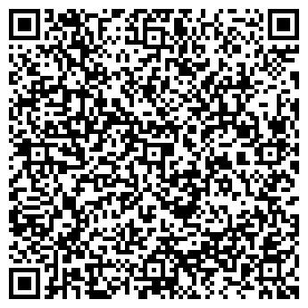 QR-код с контактной информацией организации LLC Prom-Zip
