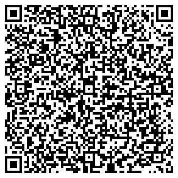 QR-код с контактной информацией организации ООО Мир Красоты и Здоровья