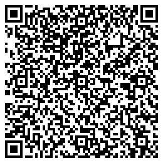 """QR-код с контактной информацией организации ТОО """"Амир"""""""