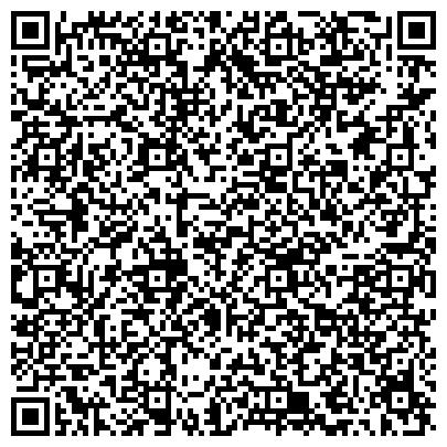 """QR-код с контактной информацией организации ООО """"Bau-Crimea""""  Магазин строительных материалов в Симферополе"""