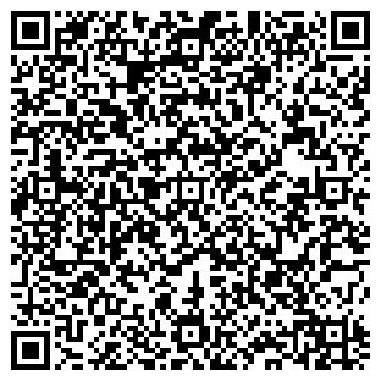 """QR-код с контактной информацией организации ООО """"Промснаб"""""""