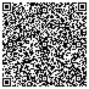 """QR-код с контактной информацией организации ООО """"ОкРемонт """""""