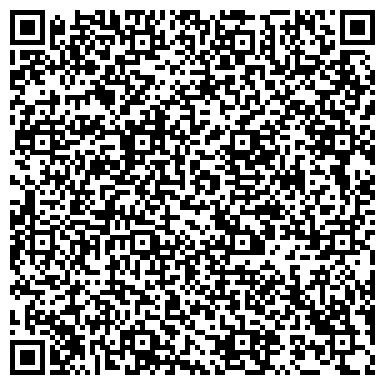 """QR-код с контактной информацией организации ИП Булойчик Денис Владимирович """"Белмастерспорт бай"""""""